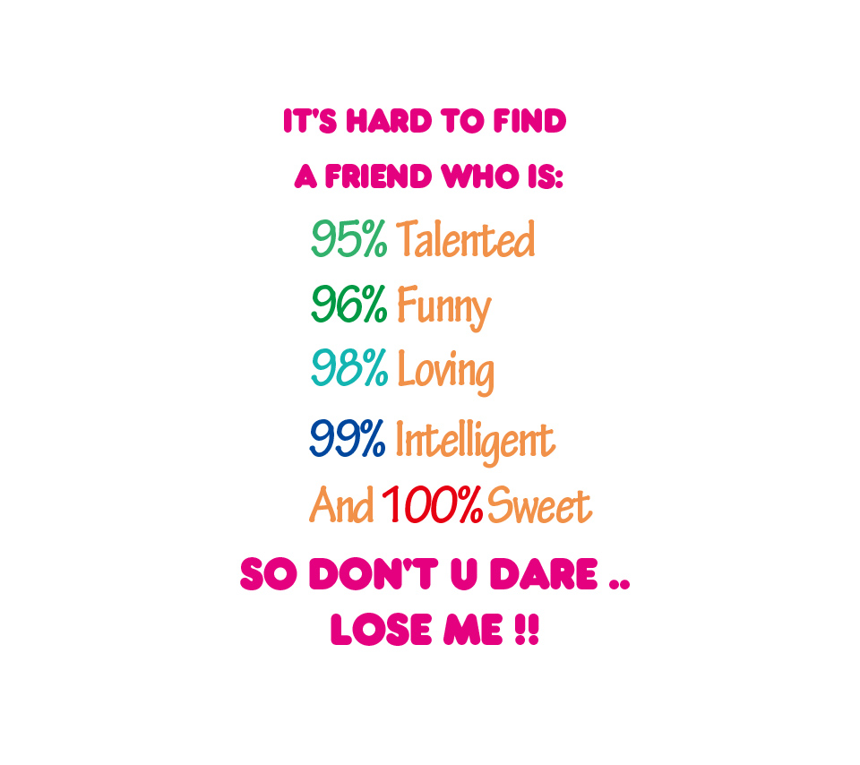 Best Friend Quotes: The 57 All Time Best Funny Quotes And Sayings