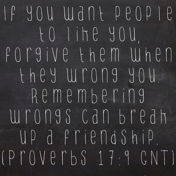 happy break up quotes