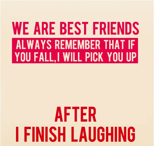 Image of: Clean Hilarious Funny Quotes Joblovingcom The 57 All Time Best Funny Quotes And Sayings