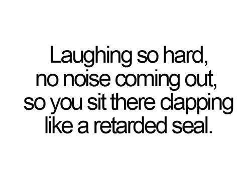 humorous quotes