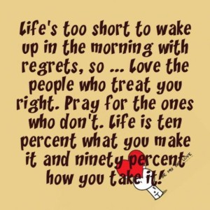 images of funny quotes and sayings