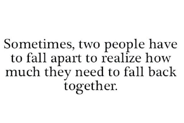 love and breakup quotes