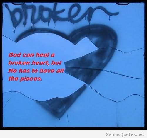 love break quotes