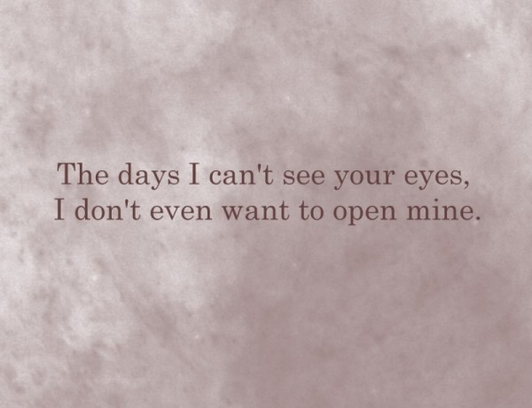 love break up quotes