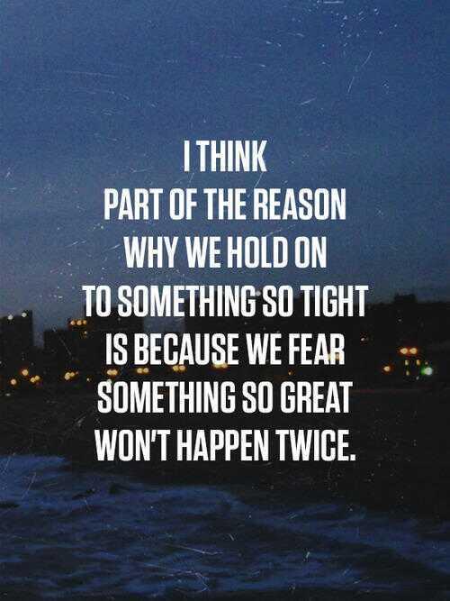 love breaking quotes