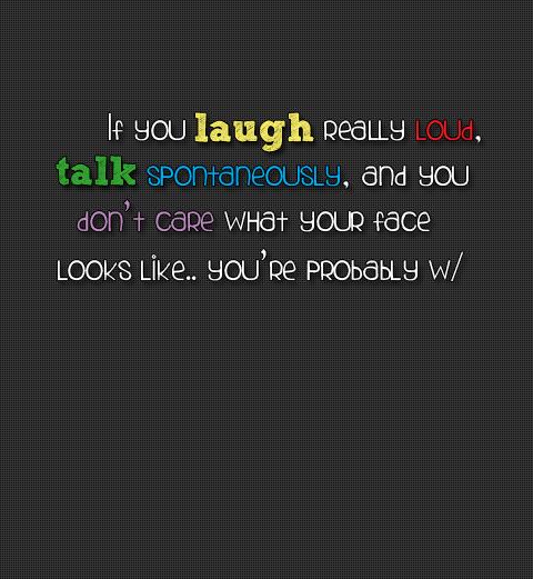 really funny sayings