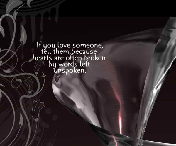 relationship breakup quotes