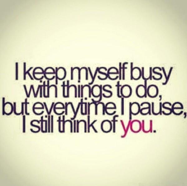 sad love break up quotes