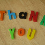 The 52 Best Thank You Quotes Of All Time