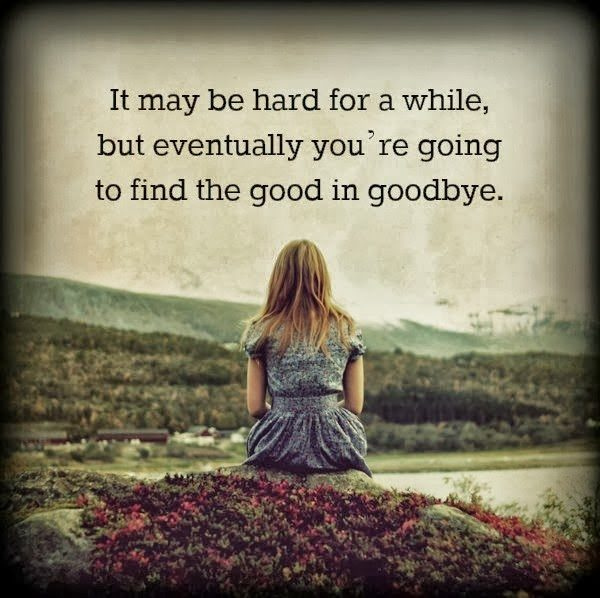 The 60 Best Farewell Quotes Of All Time Beauteous Download Best Friend Farewell Quotes