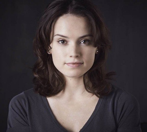 Best Daisy Ridley Photo Gallery