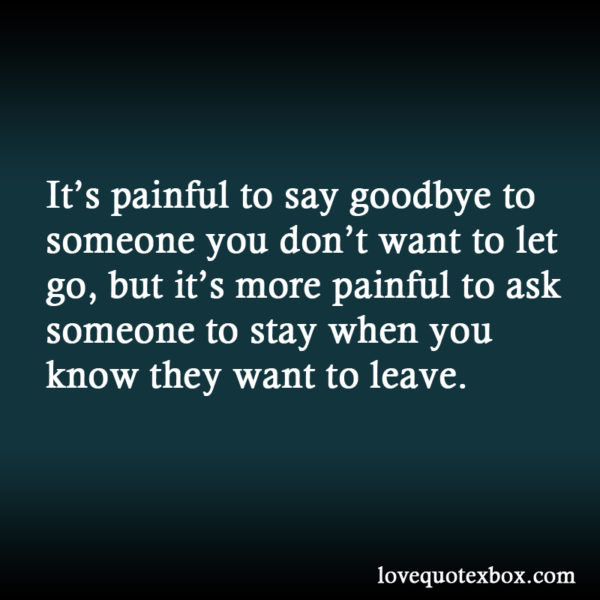 Quotes For Seniors Amazing The 50 Best Farewell Quotes Of All Time