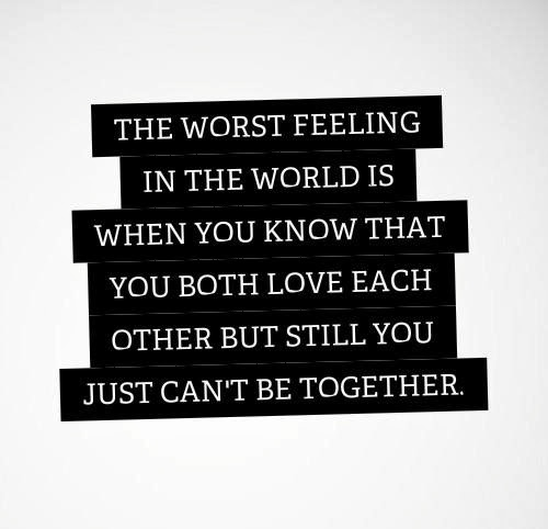 deepest love quotes