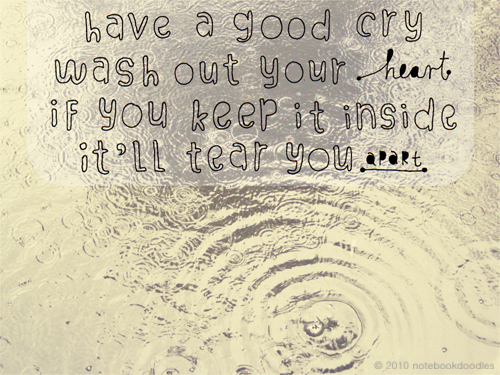 good farewell quotes