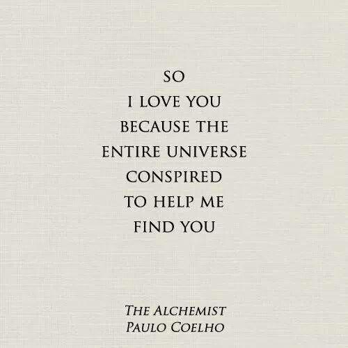 love quotes english