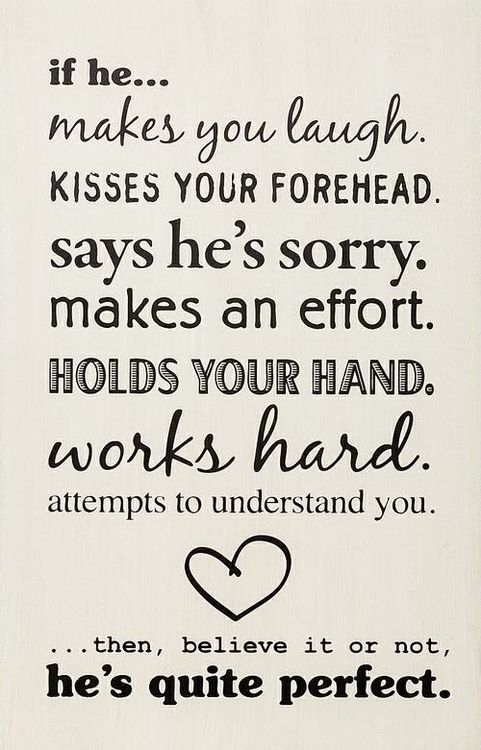 lovely quotes