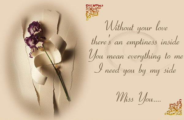 quotes farewell