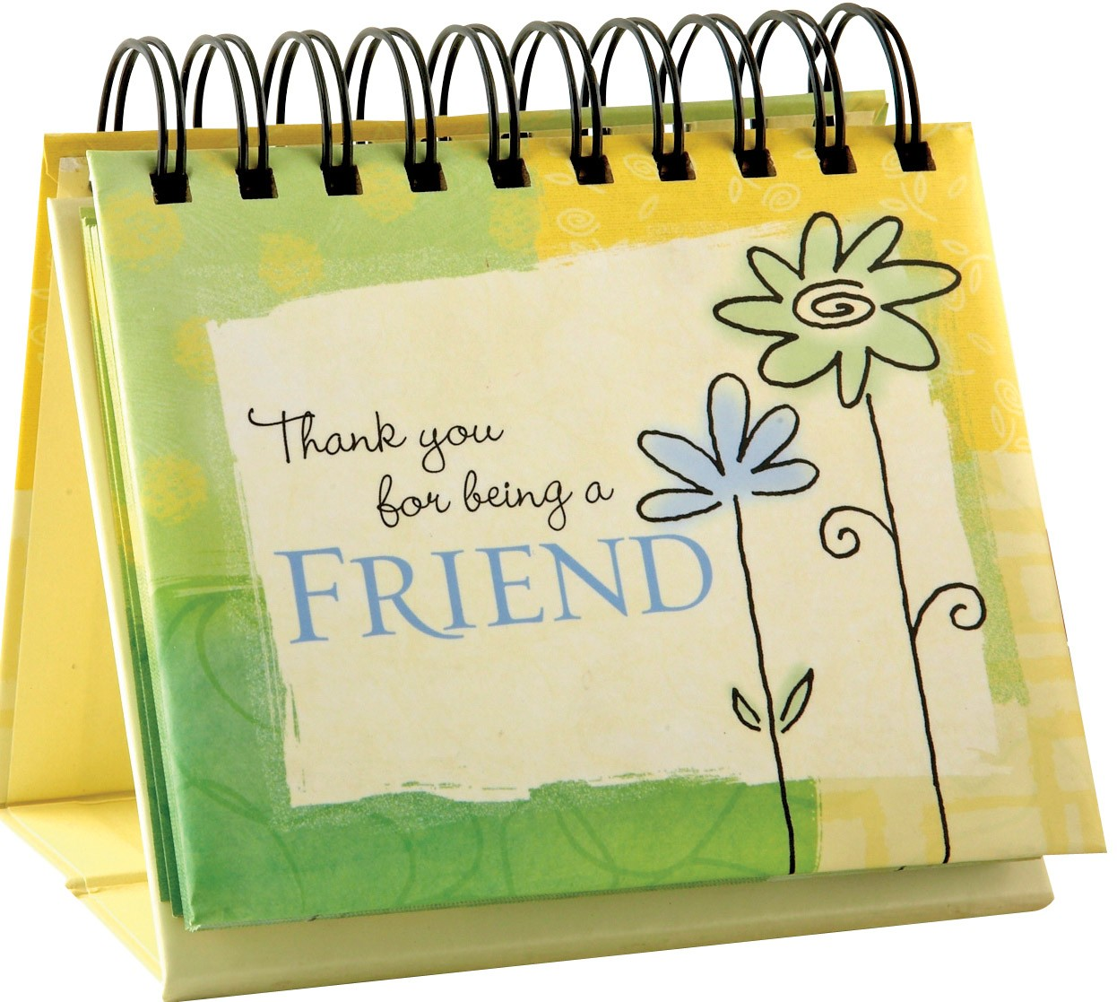 quotes for saying thank you