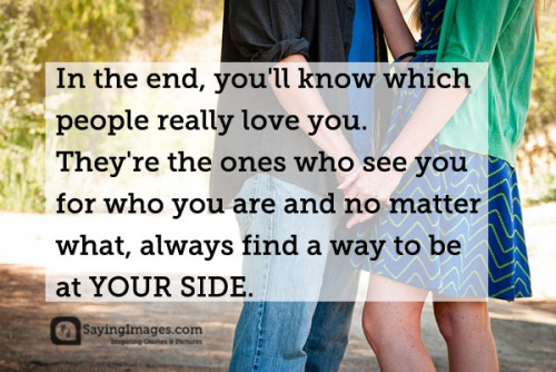 quotes on love