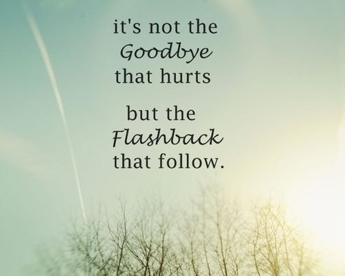 Funny farewell quotes for friends