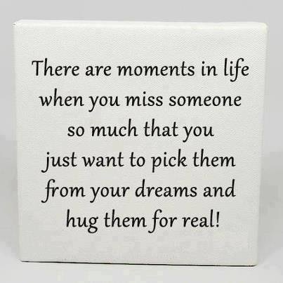 sweetest love quotes