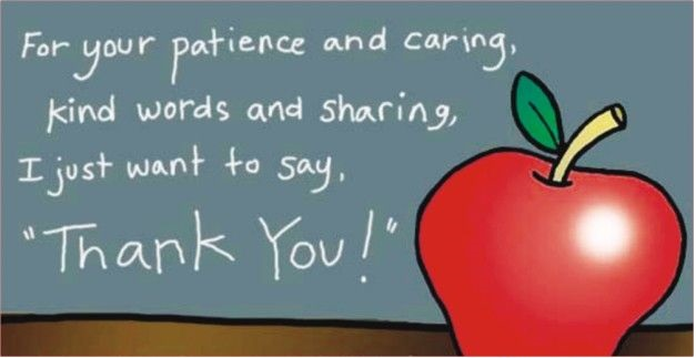 thank you quotes for moms