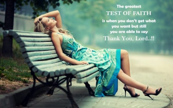 thank you sayings