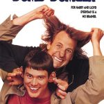 10 All Time Greatest Comedy Films