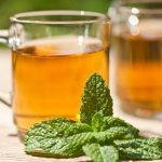The 10 Most Effective Weight Loss Teas Of All Time