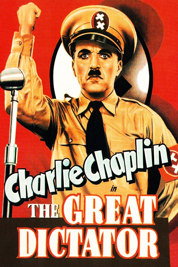 The Great Dictato