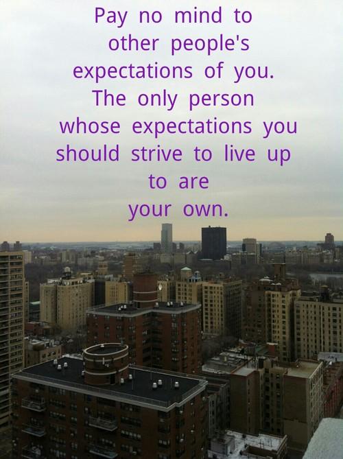 inspirational-quotes-for-graduates