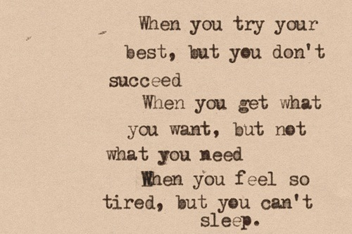 motivational-quotes-for-studying