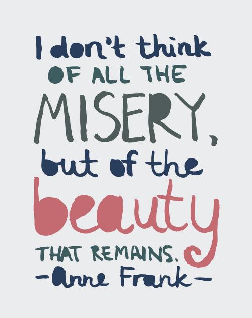 classic-love-quotes