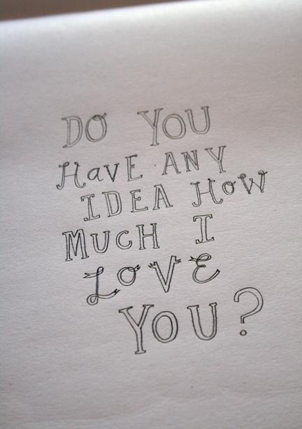 fallen-in-love-quotes