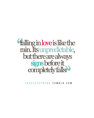 falling-for-someone-quotes
