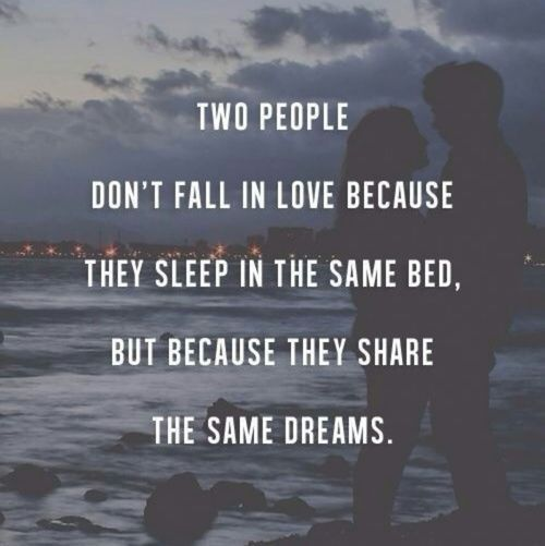 im in love with you tumblr quotes-#48