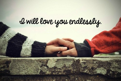 falling-in-love-with-a-friend-quotes