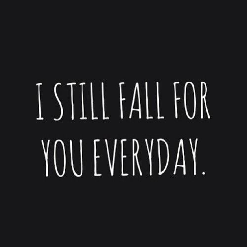falling-in-love-with-him-quotes