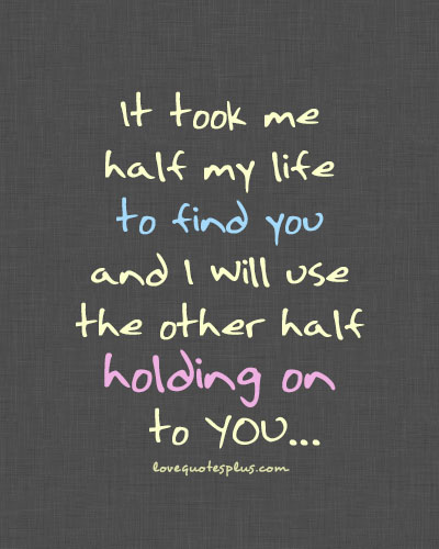 i-am-falling-in-love-quotes