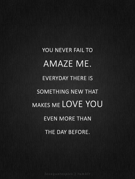 love-again-quotes
