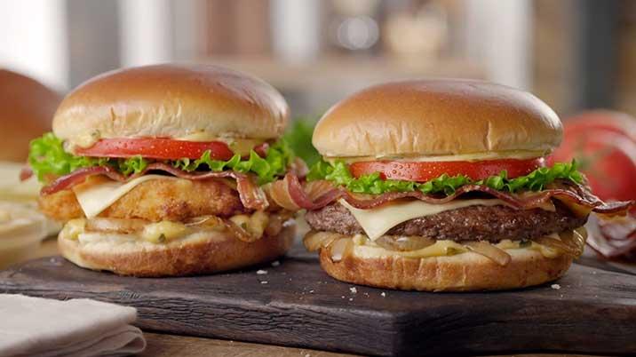bacon-clubhouse-burger