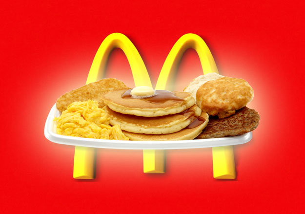 big-breakfast-with-hotcakes-and-large-size-biscuit