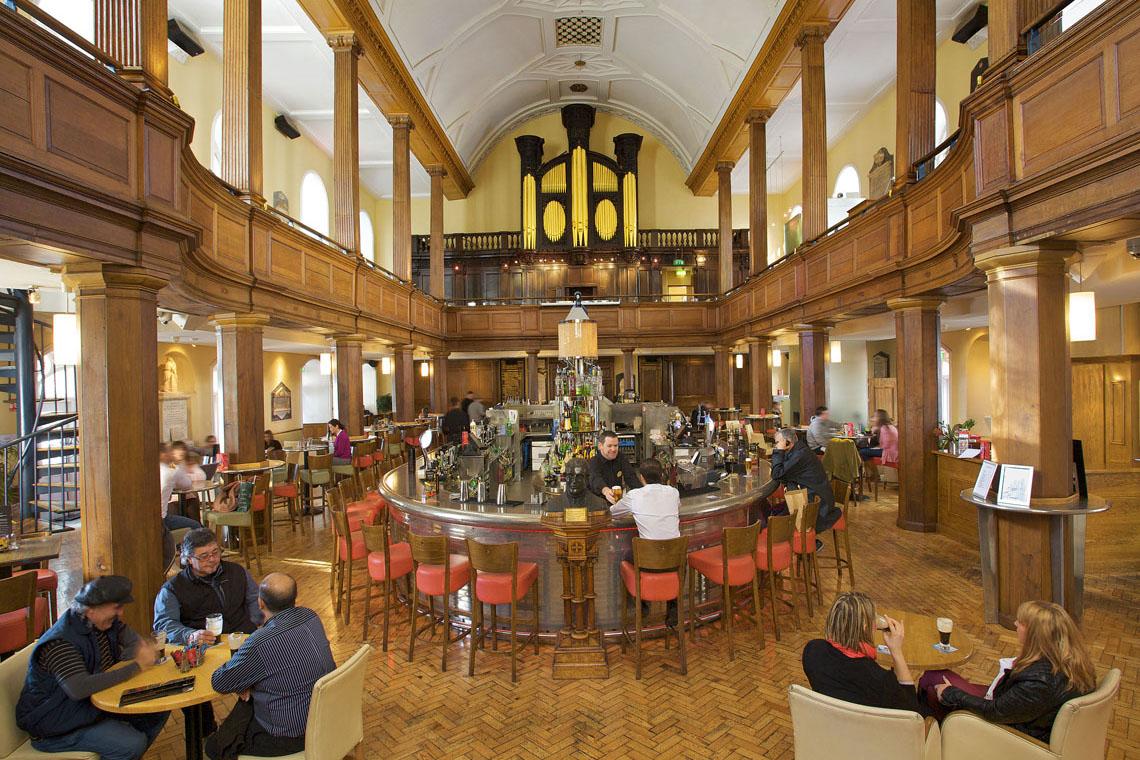 church-bar-and-restaurant-dublin