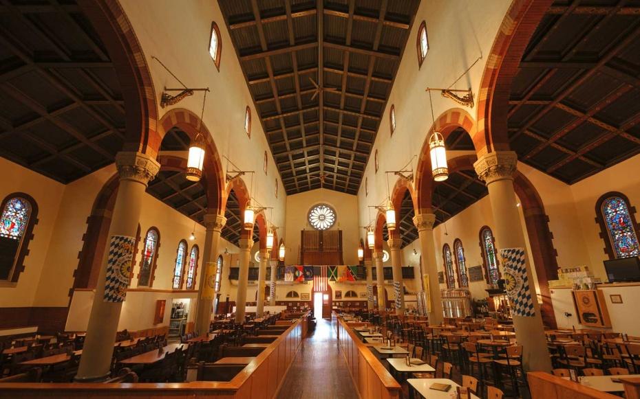 church-brew-works-pittsburgh