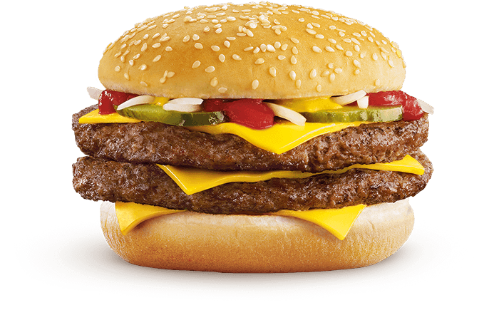 double-quarter-pounder-w-cheese