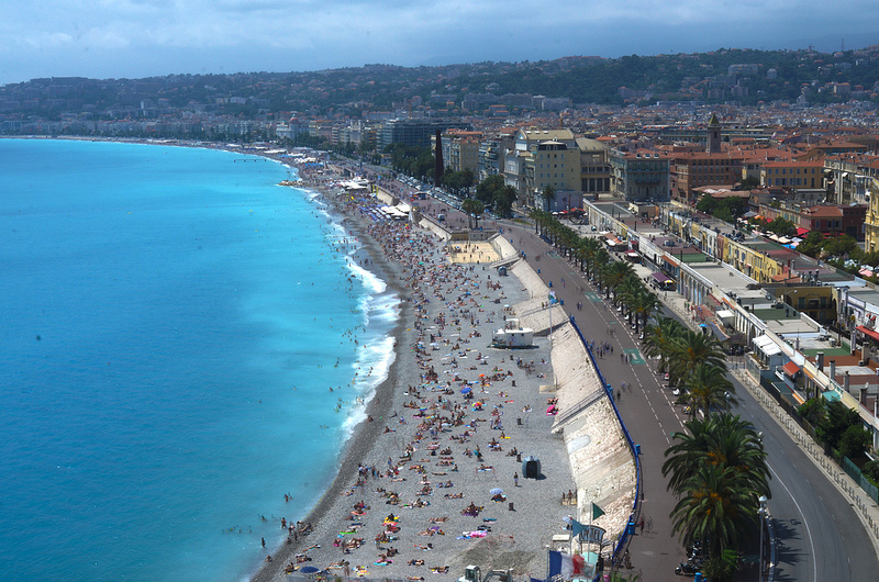 french-riviera-france