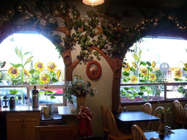 gaias-garden-santa-rosa-california