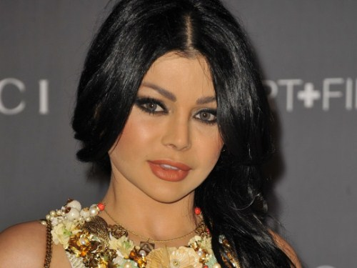 haifa-wehbe-best-picture-ever