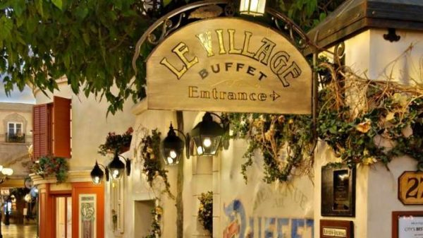 le-village-buffet-paris-las-vegas-hotel-and-casino-las-vegas