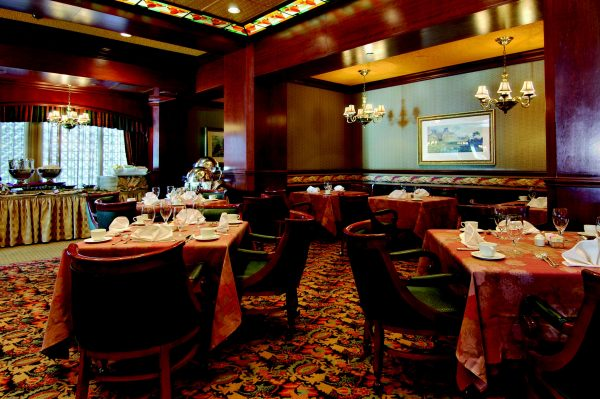 neros-italian-steakhouse-caesars-atlantic-city-n-j